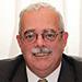 Gerry E. Connolly