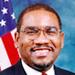 Gregory W. Meeks