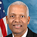 Henry C. Johnson