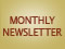 TCA Newsletter, March 2015