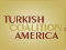 Turkish Coalition of America Congratulates Barack Obama