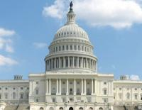 TCA Denounces Passage of H.Res.306