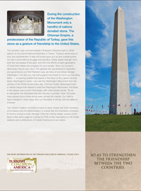 Published in the Congressional Quarterly. September 20, 2010