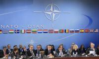 NATO Approves Deployment of Patriot Missiles in Turkey