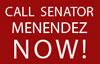 Contact Senator Menendez
