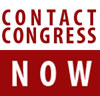 Call Your Congressman Not to Co-Sponsor and to Vote AGAINST H.Res. 252