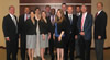 TCA Introduces Bipartisan Congressional Delegation to Turkey