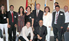 TCA Awards $100,000 Grant to Chaldean Federation of America