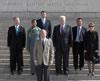 TCA Sponsors US Congressional Delegation to Turkey