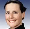 TCA Congratulates Rep. Jean Schmidt on Victory in Ohio Congresswoman Prevails Despite Opponent's Malicious Campaign