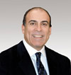 Muhtar Kent named Chief Executive Officer of Coca-Cola