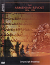 The Armenian Revolt: 1894-1920: Documentary by Marty Callaghan