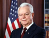 TCA Mourns Senator Byrd - Champion of US-Turkey Relations