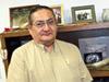 TCA Native American Tour Highlighted on Public Radio